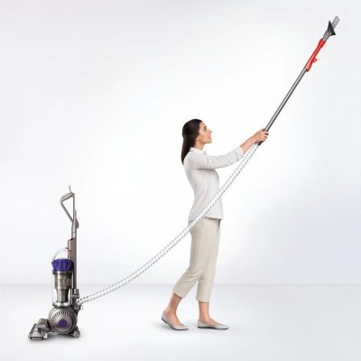 Dyson DC65 Animal Now Available At Best Buy