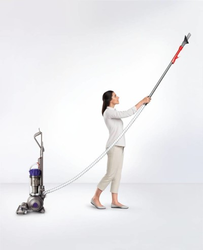 Dyson DC65 Animal Now Available At Best Buy  Product Review Cafe 1
