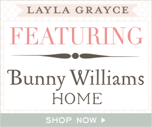 Receive 15% OFF Lighting from Layla & Grace