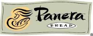 $25 Panera Bread GC Giveaway (or Paypal International)  Product Review Cafe