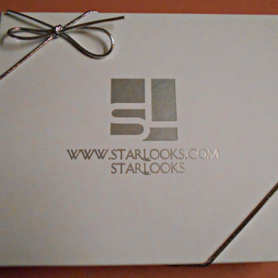 Starlooks Starbox Beauty Product Review