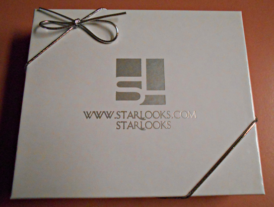 Starlooks Starbox Beauty Product Review  Product Review Cafe