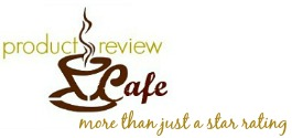 Product Review Cafe