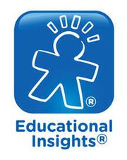 Educational Insights My First Microscope & Robot Face Race Product Review