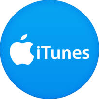 Music Bleeper $50iTunes Giveaway!