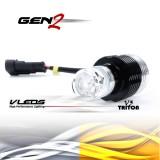 How to Install a Turn Signal Light Bulb