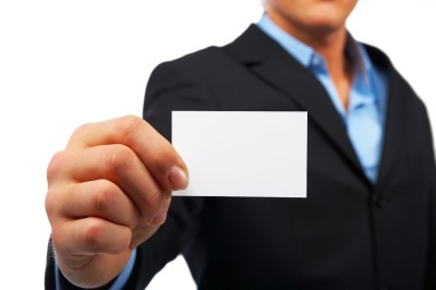 Tips to Create Outstanding Business Cards