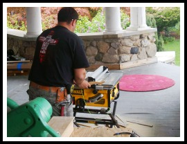 Hiring a Contractor: A Quick Guide