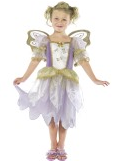 Smiffy's Fancy Dress and Kid's Costumes Review  Product Review Cafe 1