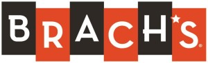 Brachs Logo