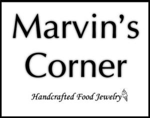 Marvin's Corner Logo