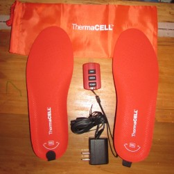 ThermaCELL 4