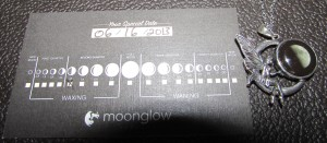 Moonglow Jewelry 3
