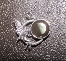 Moonglow Jewelry 4