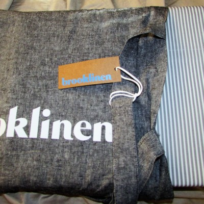 Brooklinen Review