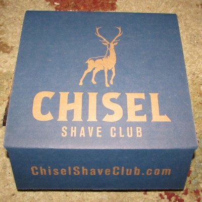 Chisel Shave Club Review  Product Review Cafe 1