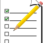 4 Tips for Successful Survey-Taking
