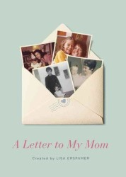 A Letter to My Mom Review  Product Review Cafe