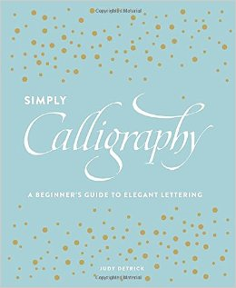 Simply Calligraphy