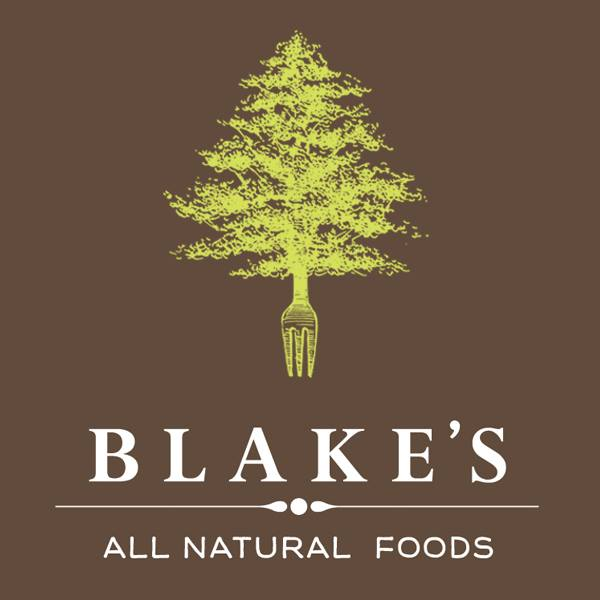 Blake's All Natural Foods