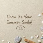 Great Expressions Dental Centers Summer Smile Contest