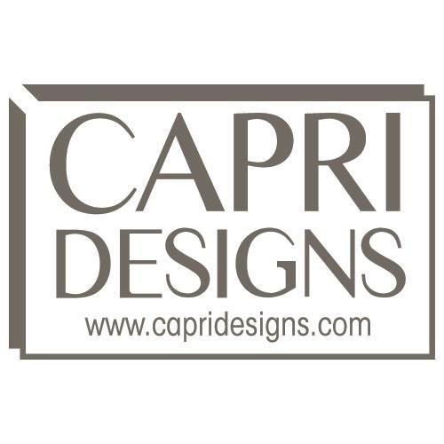 Capri Designs
