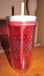 Zoku Travel Tumbler Review