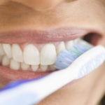 Insecure About Your Teeth? Top Tips For Improving Your Smile