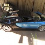 Best Choice Products 1/14 Remote Control R/C Bugatti Vegron Grand Sport RC Car