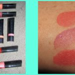 Rimmel London Lips