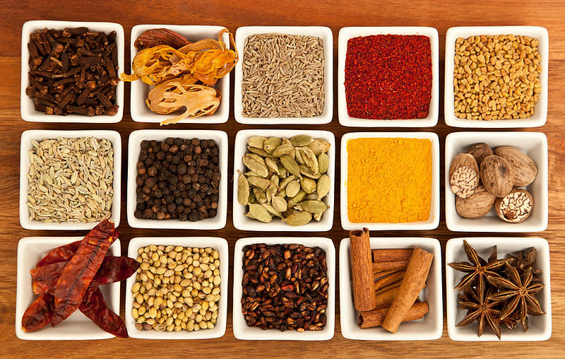 Indian_Spices (1)
