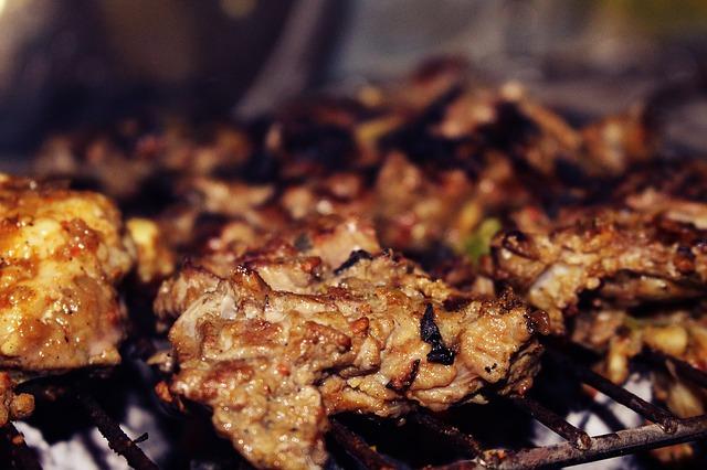 barbecue-1046958_640