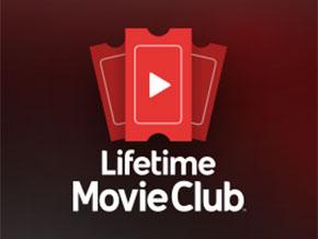 Lifetime Movie Club Review