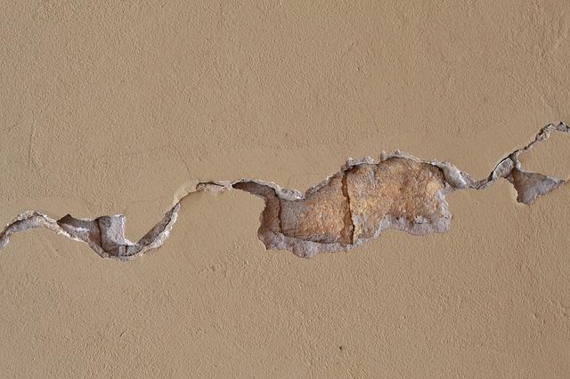 concrete-1600535_640