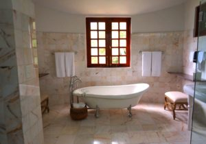 5 Thing You Never Thought Of Doing When Redecorating Your Bathroom