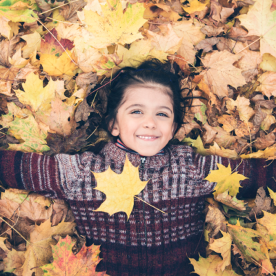 5 Adorable Fall Freebies to Add to Your Lessons