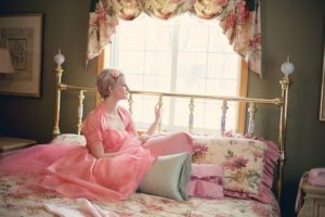 The Ultimate Guide To Getting All The Zzzzzs You Need