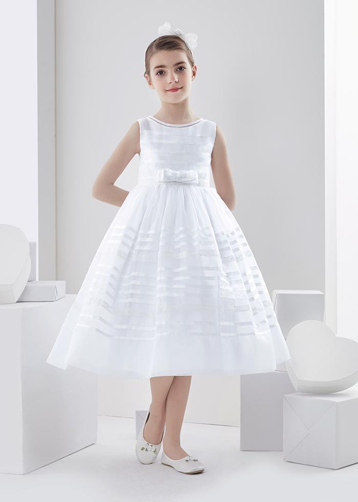 7779-r156-white-1