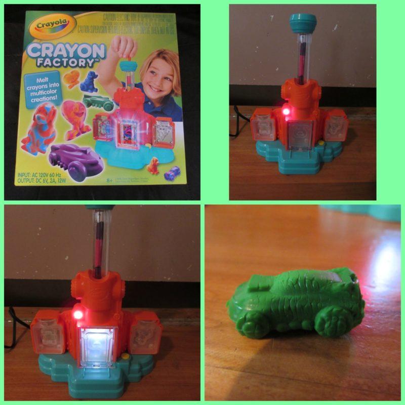 crayola-crayon-factory