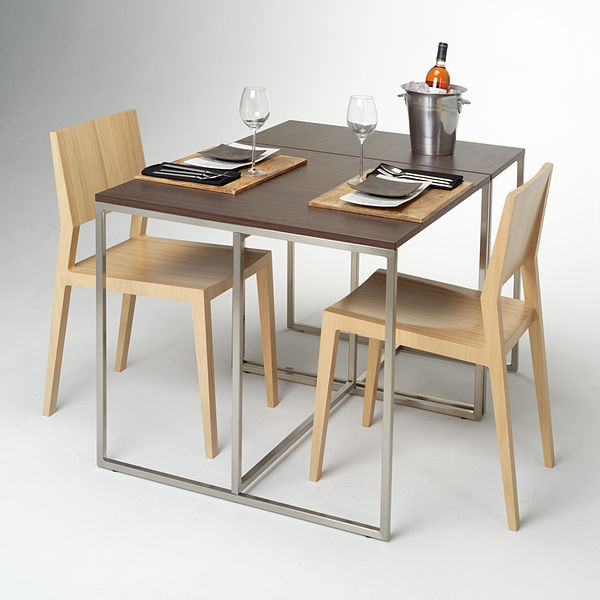 dining_table_for_two
