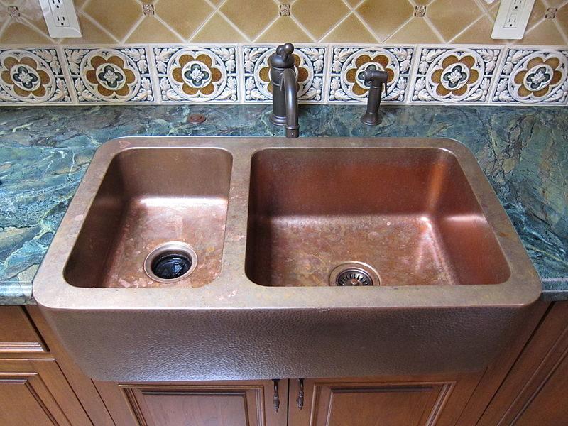double_basin_copper_farmhouse_sink
