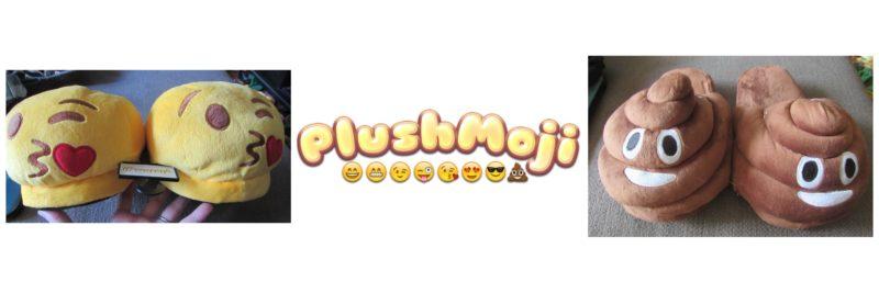 plushmoji