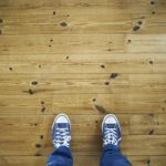 Unmissable Things Every Family Needs To Keep Their Hall Flooring In A Good Condition!