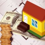 Money-Making Methods In The Home You Might Not Have Considered