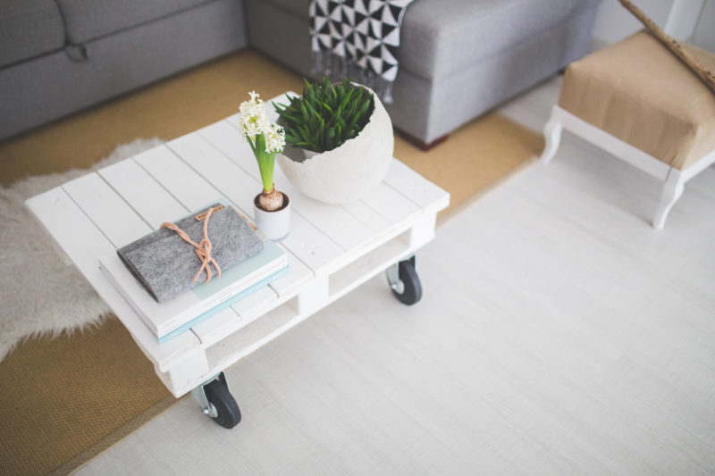 table-white-home-interior-1