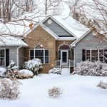 Winter Is Coming…So Prepare Your Home