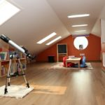 No More Modern Woes – Upgrade Your Home!