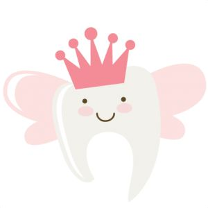 GEDC provides tips to being a great Tooth Fairy for Children's Dental Health Month
