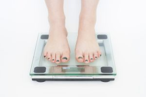 Struggling To Lose Those Last Few Pounds? My Tips To Help