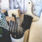 12 Items Of Kitchen Equipment Every Budding Chef Should Own